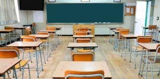 Coronavirus scuola, ritorno in aula a settembre