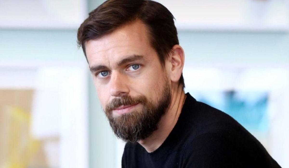 Coronavirus, Jack Dorsey: il Ceo di Twitter dona un miliardo