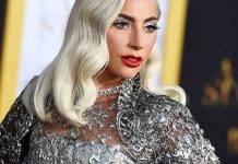 Lady Gaga, concerto