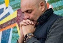Paolo Brosio contro il governo