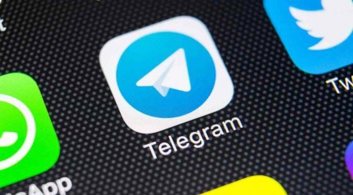 Telegram, 3 indagati per revenge porn