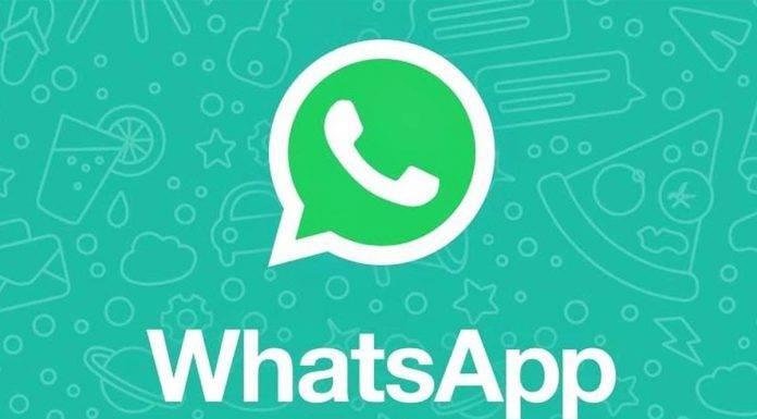 WhatsApp limita messaggi virali
