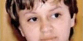 morta per coronavirus a 37 anni
