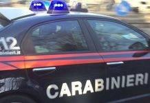 Carabinieri Calabria Castrovillari