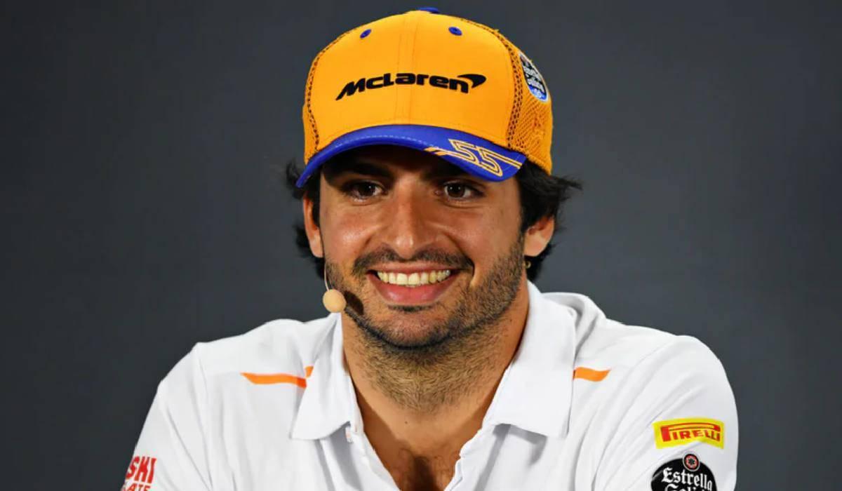 Ferrari, dall