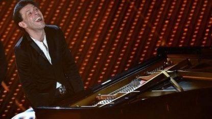 Morto il pianista Ezio Bosso