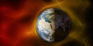 Nasa prende provvedimenti per evitare pandemie dallo spazio-min