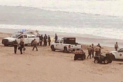 Surfista ignora il lockdown e viene ucciso da uno squalo