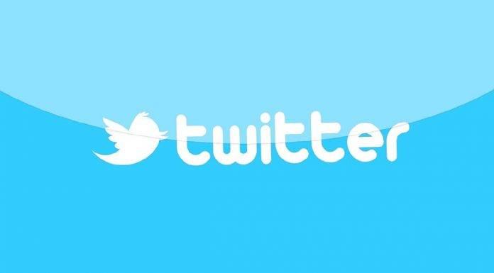 Twitter, dipendenti lavoro in remoto
