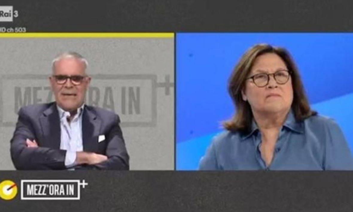 """Zangrillo controcorrente sul Coronavirus: """"Dal punto di vist"""