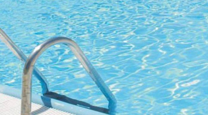 bambino annegato