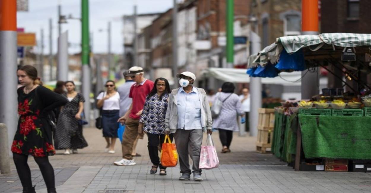 Coronavirus, torna l'ipotesi di lockdown a livello locale: l'idea proviene dal Regno Unito