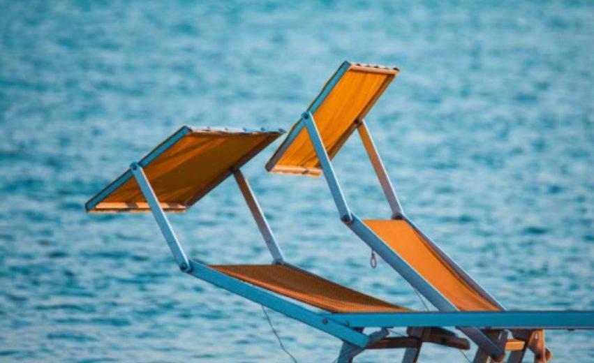 Coronavirus esperti mare è sicuro virus diffonde acqua