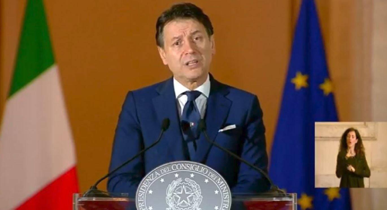 Spostamenti liberi tra Regioni, resta il divieto di assembramenti: cosa cambia dal 3 giugno