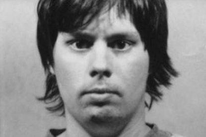 Condannato per omicidio da innocente, libero dopo 28 anni