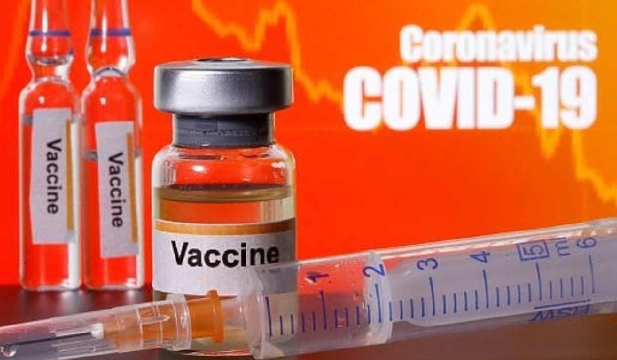 Coronavirus, primo vaccino pronto