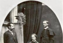ricorrenza Edgardo Mortara rapito da papa Pio IX