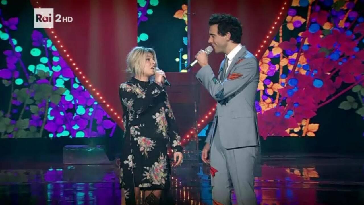 Anticipazioni X Factor 2020, Davide Maggio annuncia Emma Mar