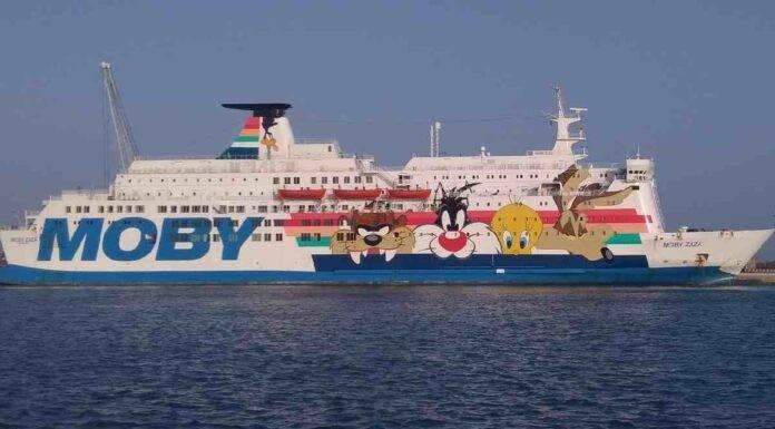 Porto Empedocle, 28 migranti positivi al Coronavirus