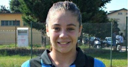 Arianna Varone