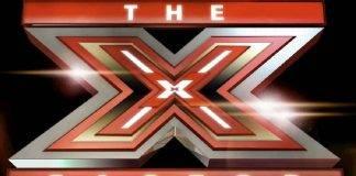 X Factor, svelati due giudici