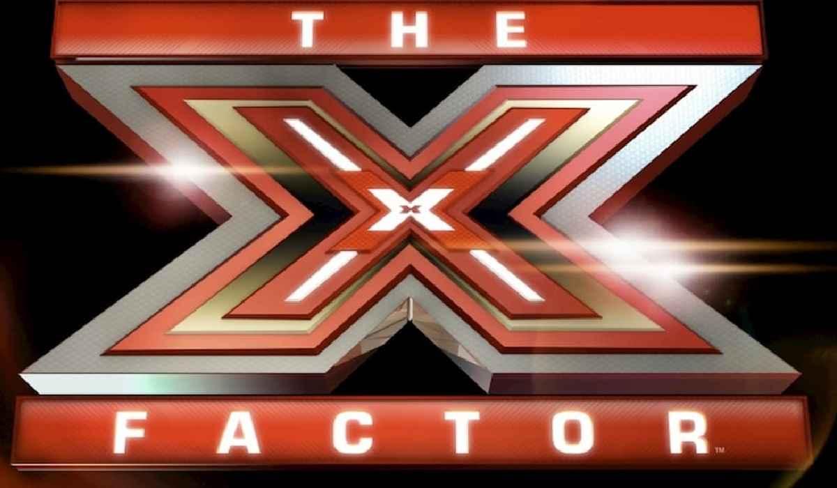 X Factor 2020: svelati i nomi dei primi due giudici della nu