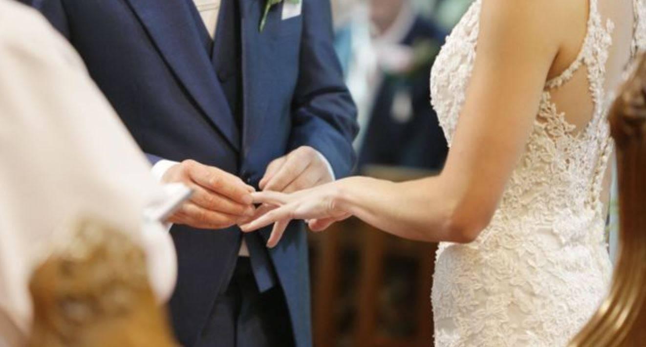 Coronavirus, Giordania: il padre della sposa (malato) contagia 76 invitati