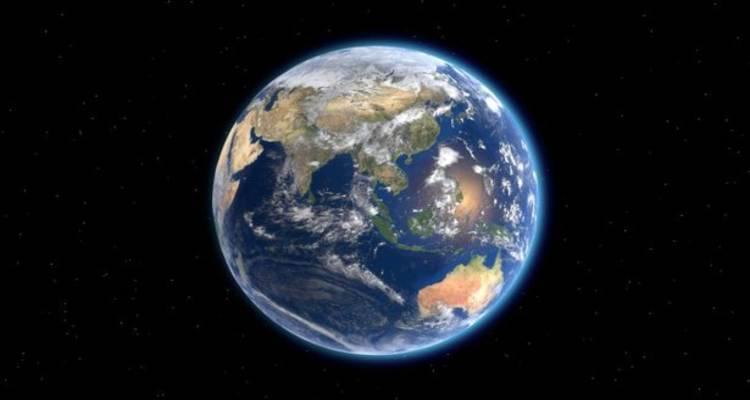 pianeta simile terra