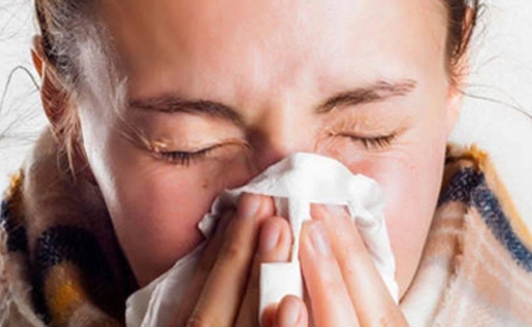 Raffreddore protegge dal coronavirus per anni: lo studio
