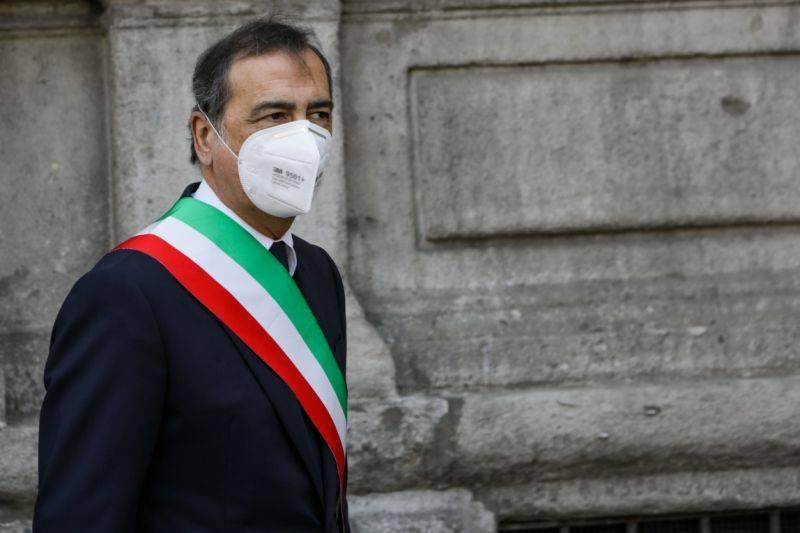 "Beppe Sala al Corriere: ""Serve un nuovo socialismo. La sinis"