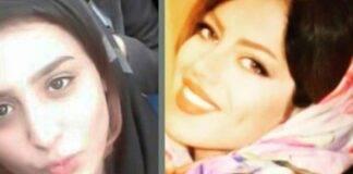 morta a 22 anni dissanguata