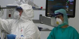 Coronavirus torna in Veneto
