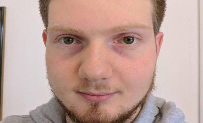 Omicidio Roberta Ragusa, il figlio Daniele Logli sicuro dell