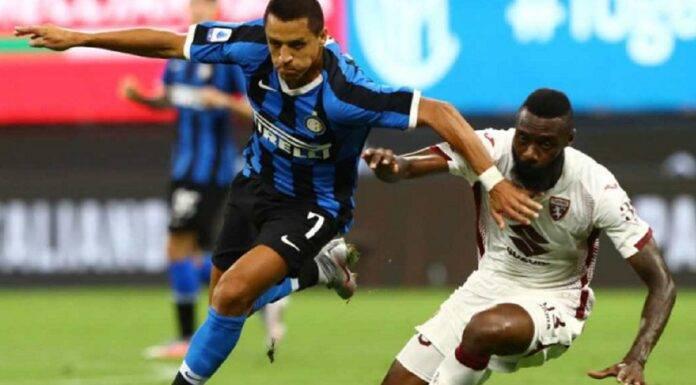Inter Torinozione
