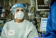 Oms Coronavirus aumento casi