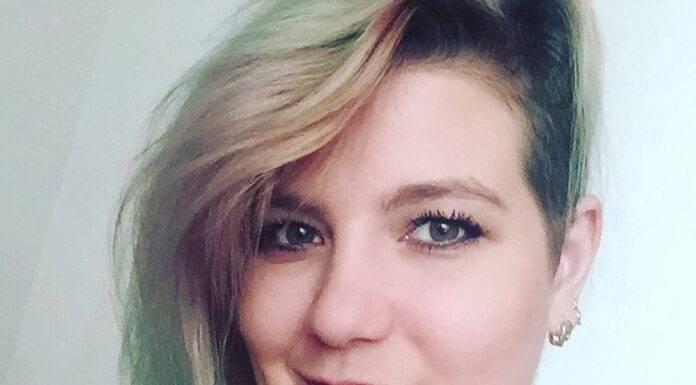 Proprietaria centro BDSM morta durante una sessiose con il marito