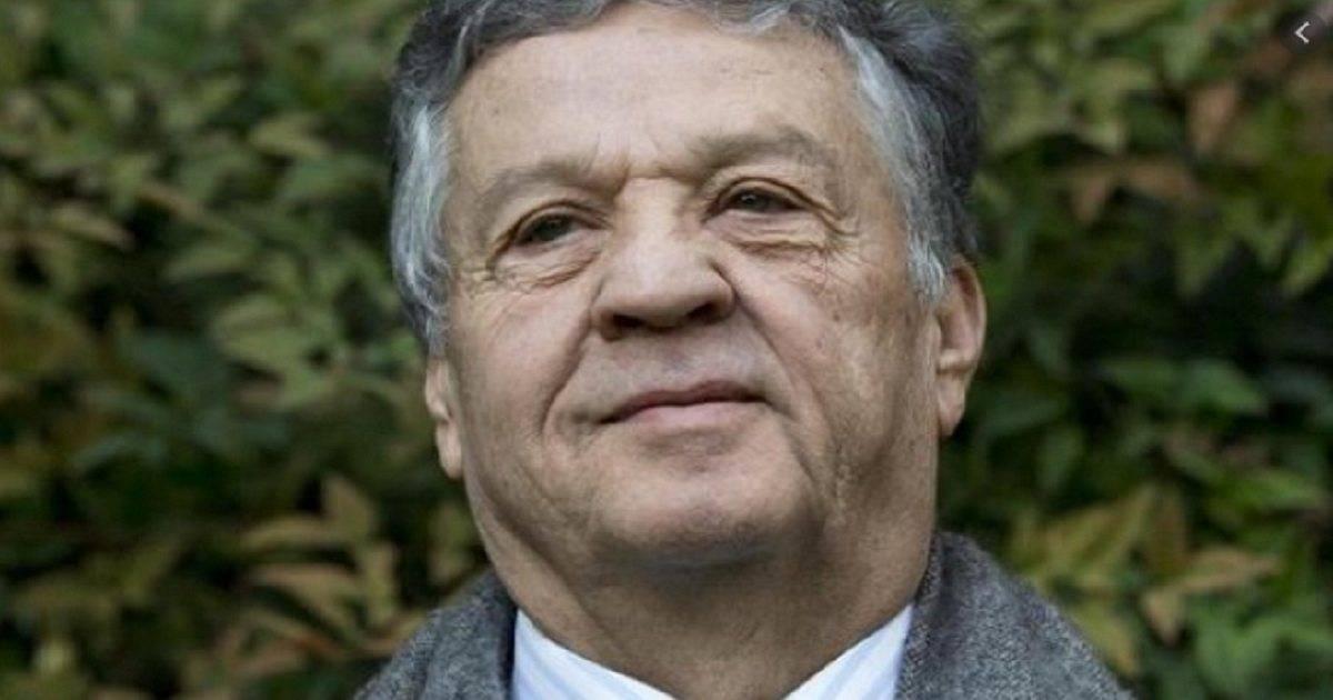 Renato Pozzetto Biografia Filmografia E Grandi Successi Dell Attore Lombardo