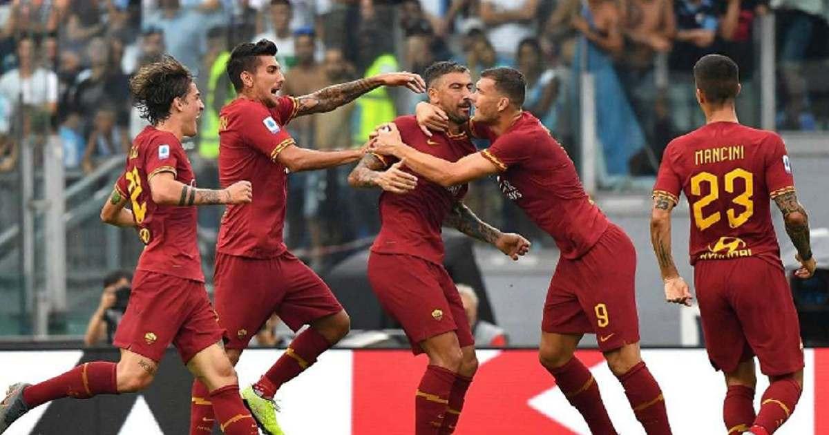 Serie A su Sky e Dazn, in campo Atalanta Napoli e Roma Udine