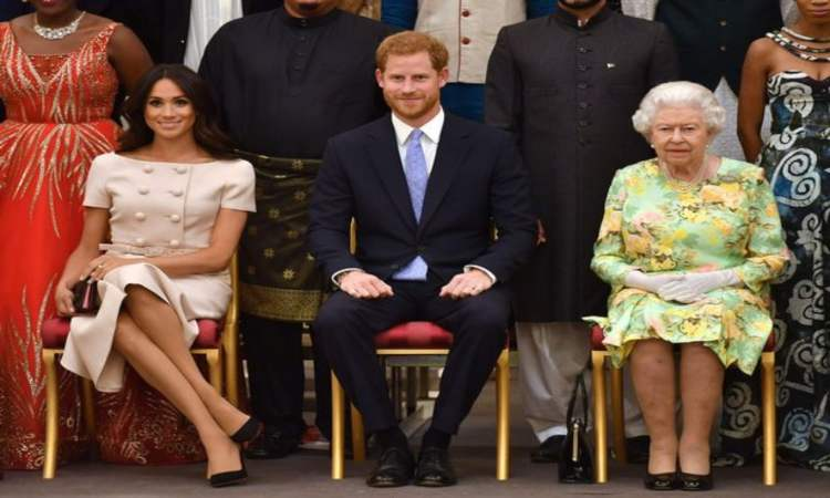harry regina commonwealth