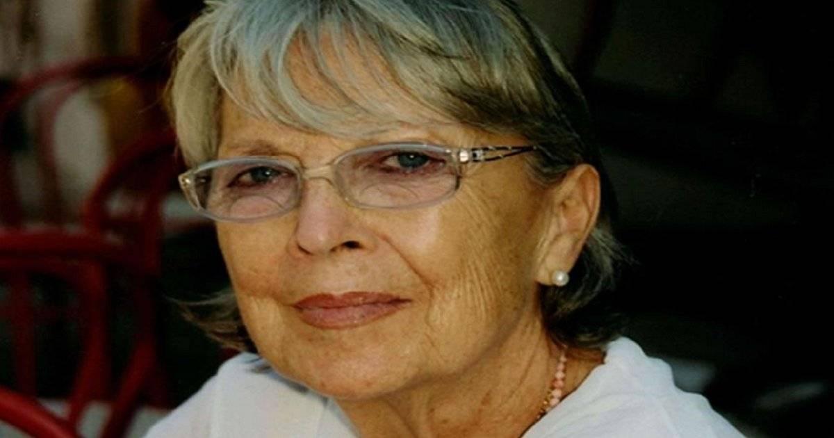 Isa Barzizza e l'ex marito Carlo Alberto Chiesa: la storia d