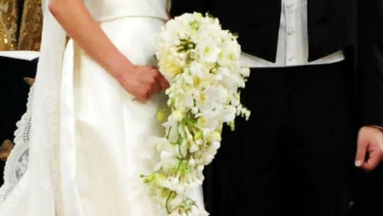 Padre della sposa ha il Coronavirus: 91 invitati in Quarante