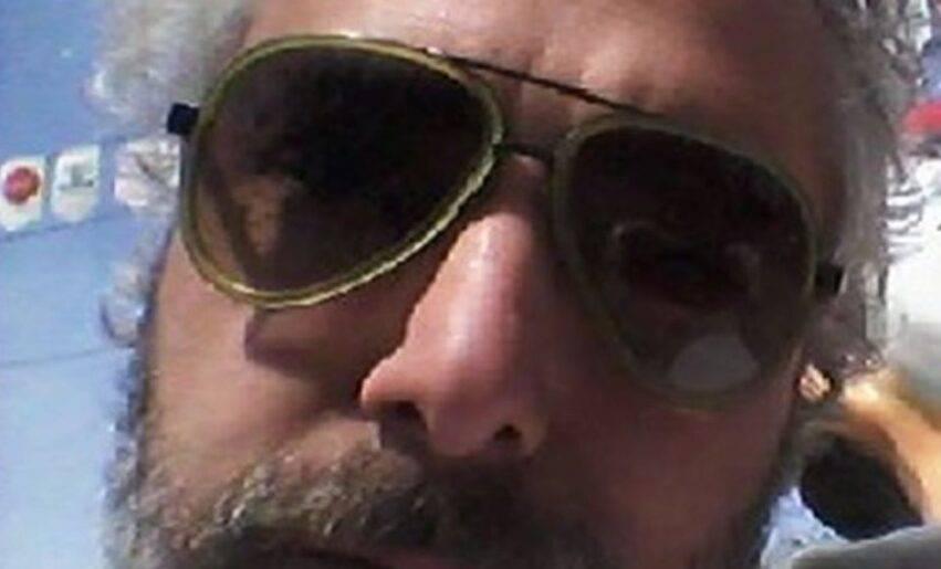 vicentino deceduto a 42 anni