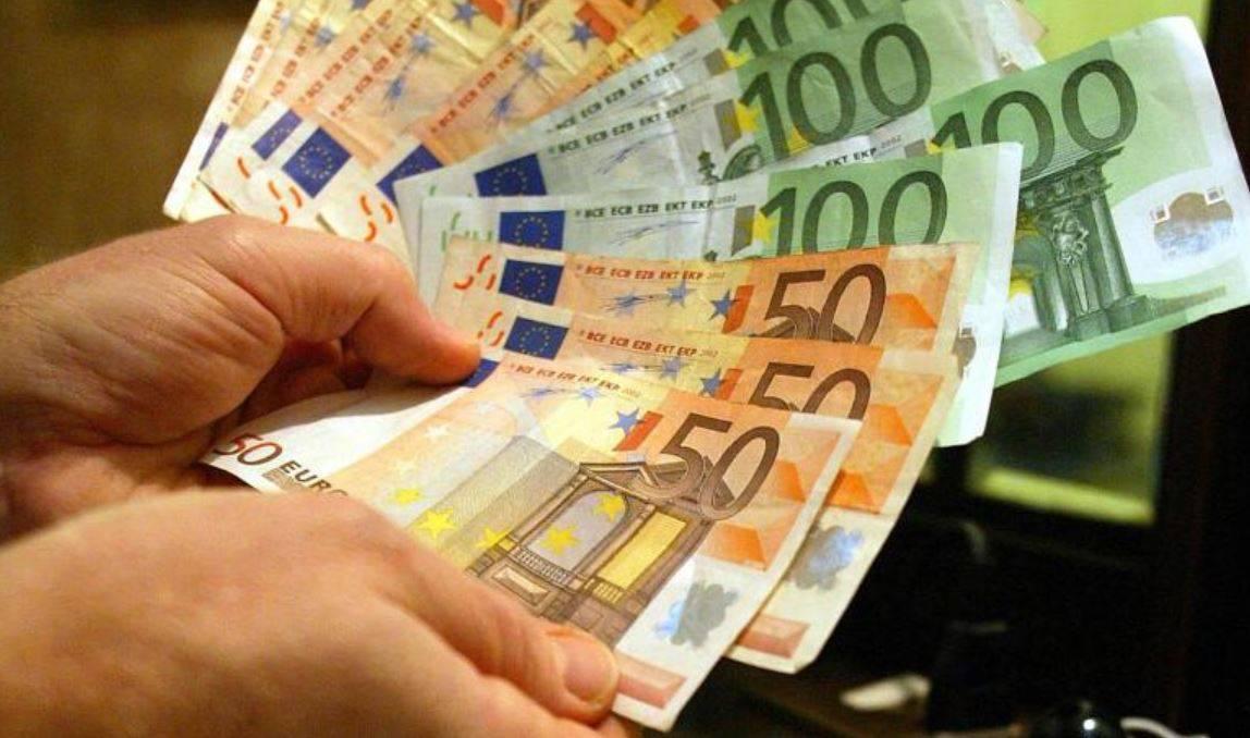 Pagamento pensioni: le ultime novità su agosto 2020
