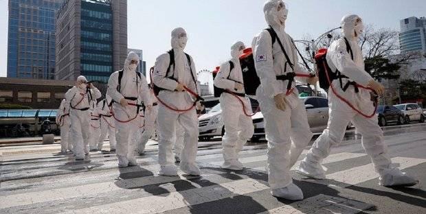 Caso di peste bubbonica nella Monglia cinese: 146 persone in