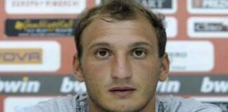 Giuseppe Rizza