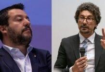 Salvini eToninelli