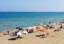 regole anti covid spiaggia