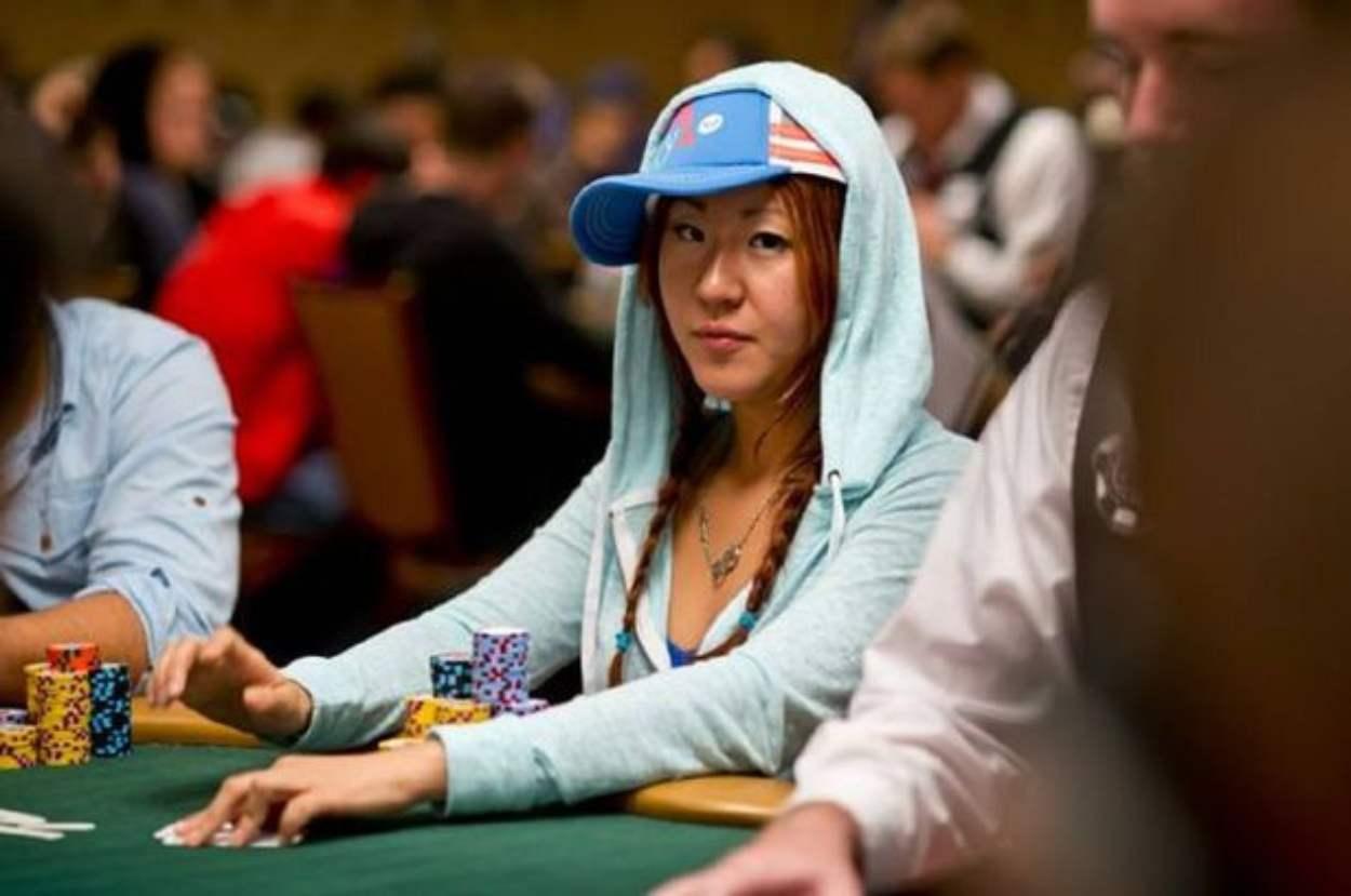 susie zhao poker uccisa