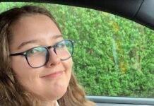 Adolescente morta durante intervento odontoiatrico-min