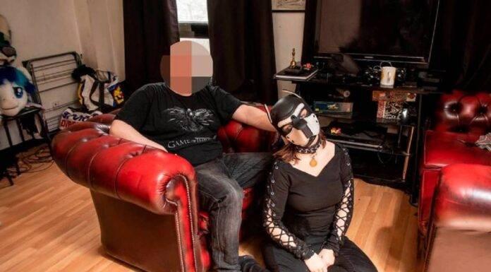 Feticista scagionato per abusi su animali umani